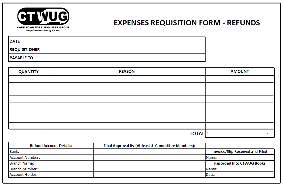 stock request form template - office supply order form office supply template sample 11